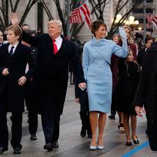Secret Service director says agency ...