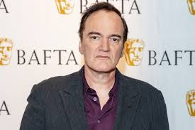 Quentin Tarantino Likely Won't Make R-Rated Star Trek His ...
