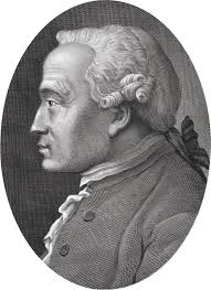 What The Philosopher Immanuel Kant Can Tell Us About Psychiatric Disorders  | The Science of Psychotherapy
