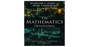 WIN: The Mathematics Devotional by Clifford A. Pickover ...