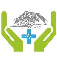 """Αποτέλεσμα εικόνας για Κέντρο Υγείας Έμπωνα"""""""