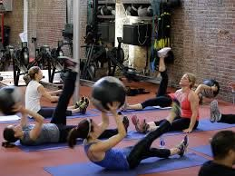 when will gyms reopen in nyc here s