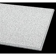 ceiling tile 12x12 white armstrong