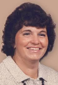 Shelby Johnson Obituary - Greeneville, TN