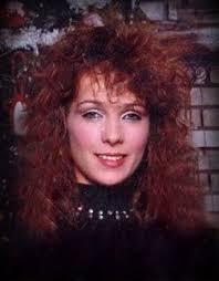 Tina Smith Obituary - Clinton Township, MI