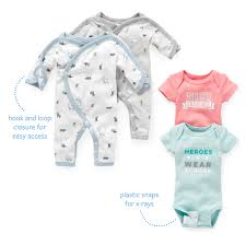 a er s guide to preemie clothes