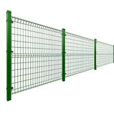 Nylon Fencing Nylon Fencing Suppliers And Manufacturers At Alibaba Com