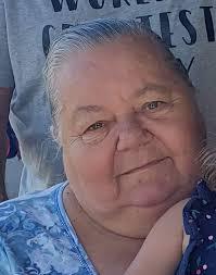 Mary Smith | Obituaries | fredericknewspost.com