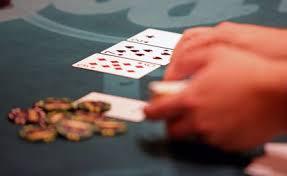 Cara Menghasilkan Uang Di Poker Online