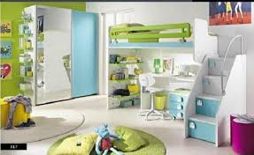 Gala Green A Cozy Room Design For Kids Bedroom Architecture And Interior Design Trends