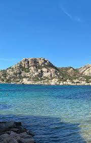 La Maddalena, liberi i turisti bloccati nel resort: «La gente non ...