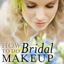 how to do bridal makeup dermadoctor