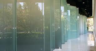 glass wall panels sanantoniowire info