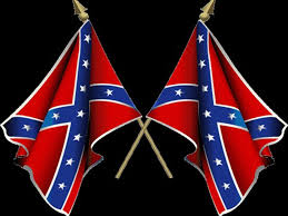 confederate flag wallpaper s on
