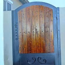 Security Door Gate Fence Scottsdale Az Us 85254 Houzz