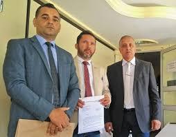 Prefeito ganha mais prazo de defesa contra 'pedaladas' - Política - O Norte