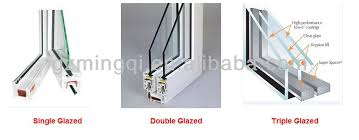 used aluminum windows aluminum sliding