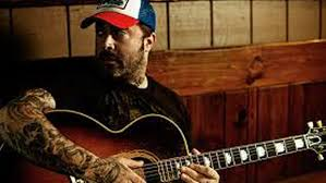 Concert review: Aaron Lewis says he would have played Trump's ...