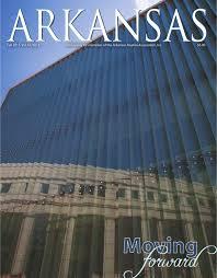 Arkansas Fall 2013 By Arkansas Alumni Association Issuu