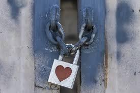 Defining Closure Psychology | Betterhelp