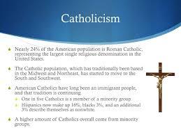 ppt religion powerpoint presentation