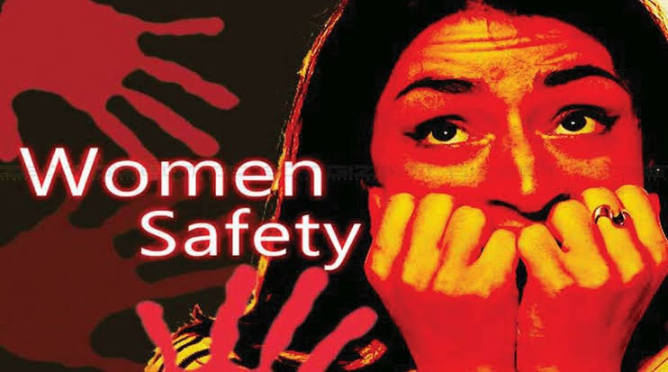"""Image result for Safe city project hyderabad"""""""