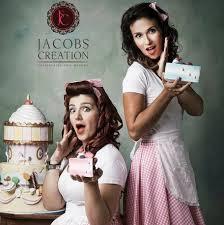 Jacobs Creation Nice - Avis | Facebook