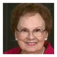 Melba Cothran Obituary - Hokes Bluff, Alabama   Legacy.com