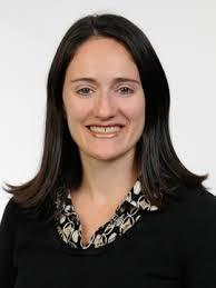 Sara Smith Internal Medicine | UI Health