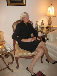 Iva B Campbell from 3300 Lawndale Ave, Fort Worth, TX 76133, age 68, Phone:  (817) 292-2743   Inforver
