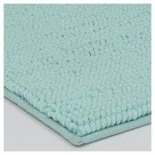 mohawk looped memory foam bath mats