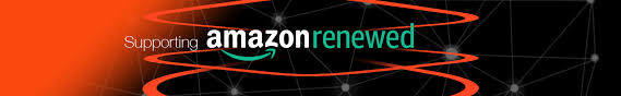 Amazon Renewed Smartphone Standards | Refurbish Mobiles | Mobicode
