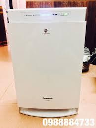 Máy lọc không khí bù ẩm Panasonic F-VXH50 - Phố Điện Máy - [ Phố Xưa Và Nay]