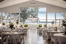 wedding venues in lamar ar 180