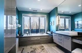 bathroom decor ideas to improve appeal