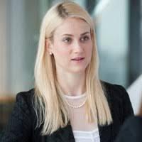 "70+ ""Priscilla Adams"" profiles | LinkedIn"