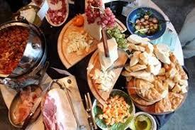 event catering in richmond va 43
