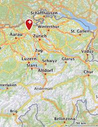 Adriana beck in Schweiz im Telefonbuch >> Jetzt finden! - local.ch