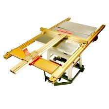 Incra Table Saw Fence For Sale Only 3 Left At 60