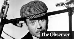 The 100 best novels: No 39 – The History of Mr Polly by HG Wells (1910) |  HG Wells | The Guardian