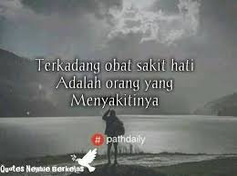 pathdaily kw lg heheheh save cps izin ea quotes newbie