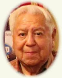 Duane Anderson, Sr. | Obituary | Niagara Gazette