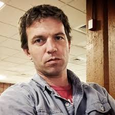 O'Ryan Johnson | CRN (U.S.) Journalist | Muck Rack