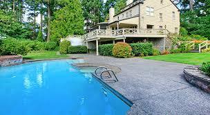 Benefits Of Removing A Swimming Pool Why It S An Option Worth Considering Hometown Demolition