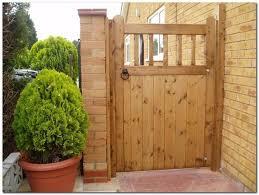 20 Classic Wooden Gates Design Ideas Wooden Garden Gate Fence Gate Design Garden Gate Design