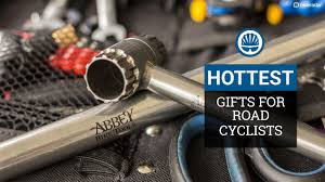 21 gift ideas for road cyclists in 5