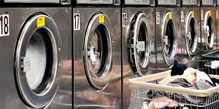 laundry safely during coronavirus