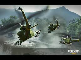 best 46 huey helicopter wallpaper on