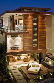 interior coach beach homes designs