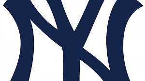 imac 21 5 yankees wallpaper